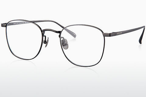 Eyewear Bolon BJ1305 B11