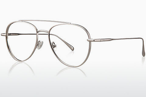 Eyewear Bolon BJ1308 B90