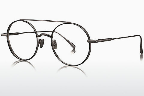 Eyewear Bolon BJ1309 B10