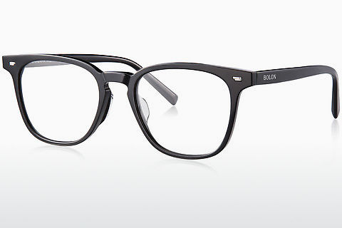 Eyewear Bolon BJ3016 B10