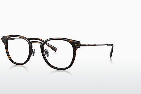 Eyewear Bolon BJ6000 B20