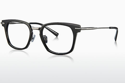 Eyewear Bolon BJ6002 B11