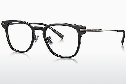 Eyewear Bolon BJ6003 B11