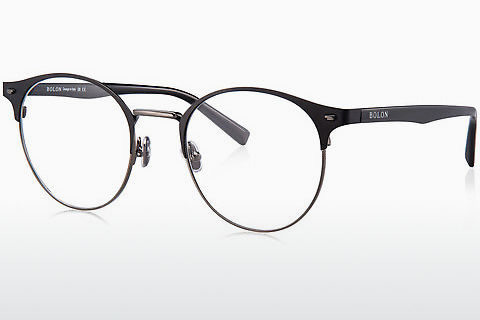 Eyewear Bolon BJ7003 B11