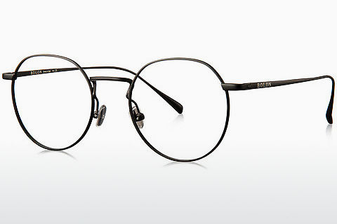 Eyewear Bolon BJ7009 B10
