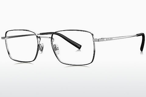 Eyewear Bolon BJ7053 B10