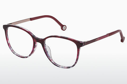 Eyewear Carolina Herrera VHE819 02AS