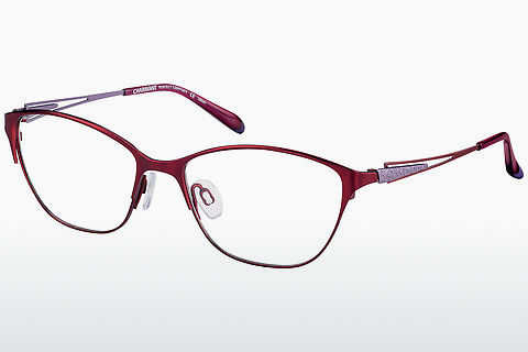 Eyewear Charmant CH10622 RE