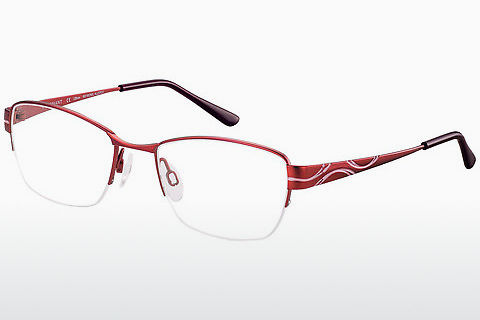 Eyewear Charmant CH12138 RE
