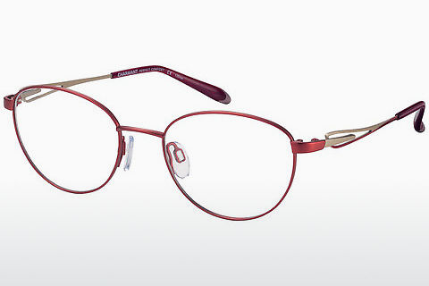 Eyewear Charmant CH29600 RE