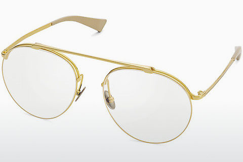 Eyewear Christian Roth Reducer (CRX-001 01)