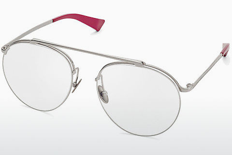Eyewear Christian Roth Reducer (CRX-001 03)