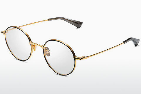 Eyewear Christian Roth Aemic (CRX-016 01)