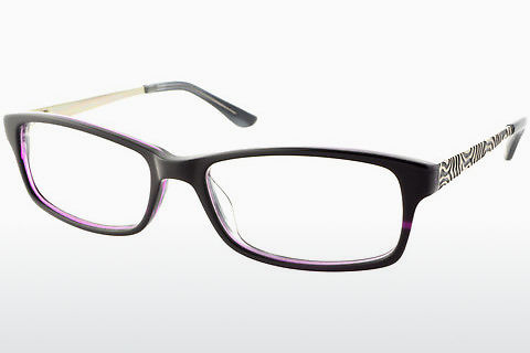 Eyewear Corinne McCormack Williamsburg (CM015 02)