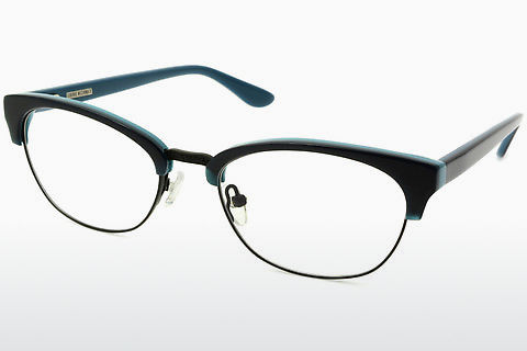 Eyewear Corinne McCormack Lincoln Square (CM027 01)