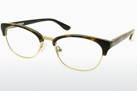 Eyewear Corinne McCormack Lincoln Square (CM027 02)
