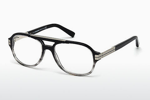 Eyewear Dsquared DQ5157 005