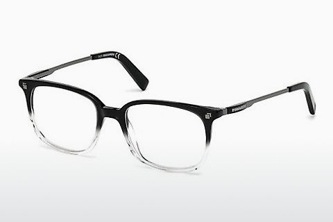 Eyewear Dsquared DQ5198 003