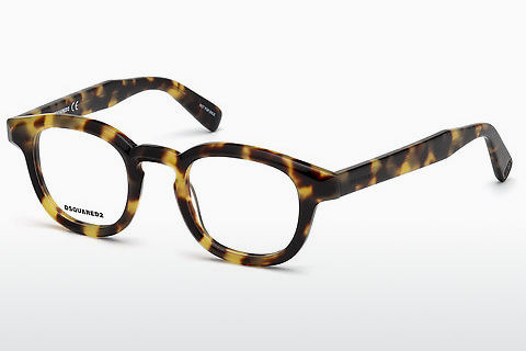 Eyewear Dsquared DQ5246 055