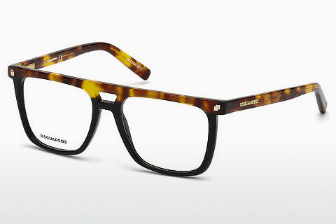 Eyewear Dsquared DQ5252 005