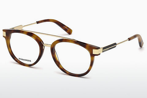 Eyewear Dsquared DQ5261 053