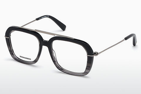Eyewear Dsquared DQ5264 020