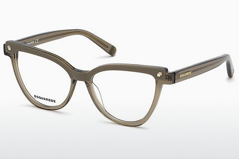 Eyewear Dsquared DQ5273 059