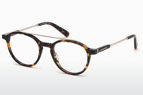 Eyewear Dsquared DQ5277 056