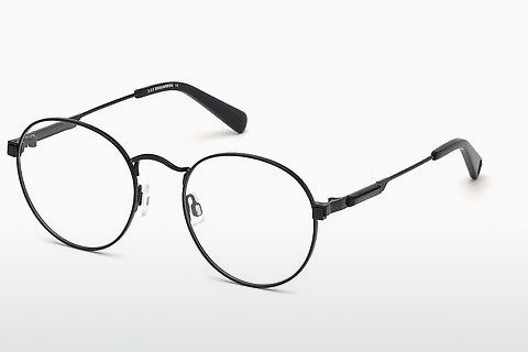 Eyewear Dsquared DQ5283 001