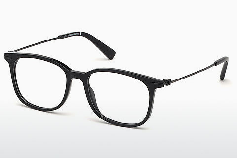 Eyewear Dsquared DQ5285 001