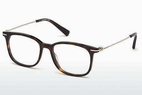 Eyewear Dsquared DQ5285 052