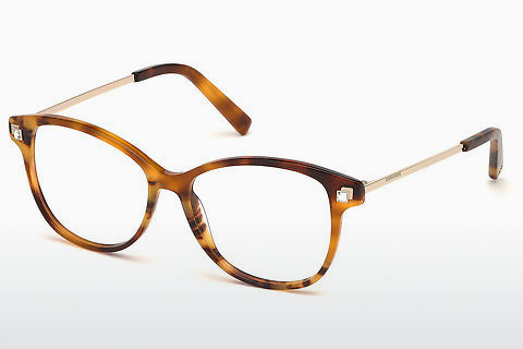Eyewear Dsquared DQ5287 056