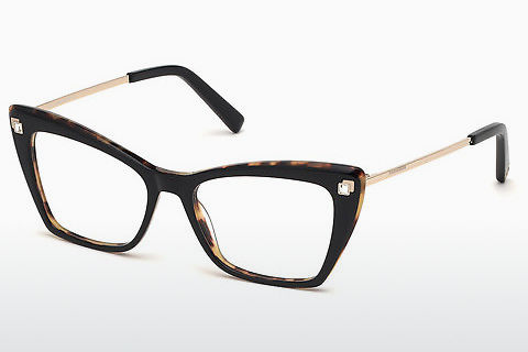 Eyewear Dsquared DQ5288 056
