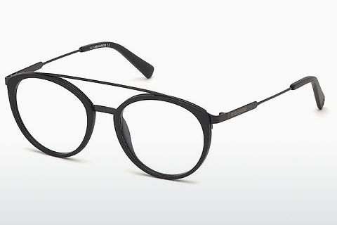 Eyewear Dsquared DQ5293 002