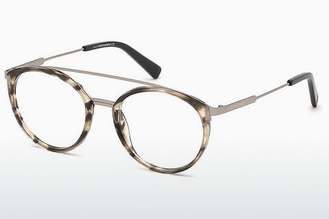 Eyewear Dsquared DQ5293 020