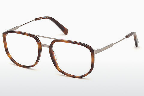 Eyewear Dsquared DQ5294 052