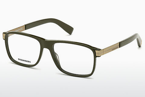 Eyewear Dsquared DQ5306 096