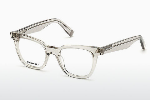 Eyewear Dsquared DQ5307 020