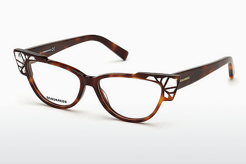 Eyewear Dsquared DQ5310 052