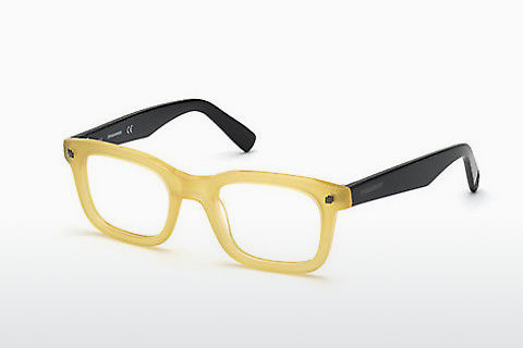 Eyewear Dsquared DQ5328 057
