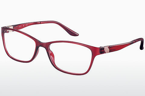 Eyewear Elle EL13421 RE