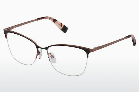 Eyewear Furla VFU184 08AM
