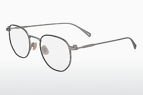 Eyewear G-Star RAW GS2135 CORD FEESZT 045