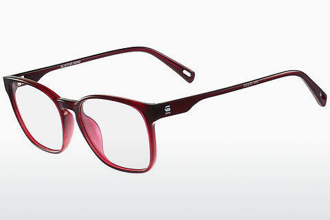 Eyewear G-Star RAW GS2635 GSRD DALMAR 606