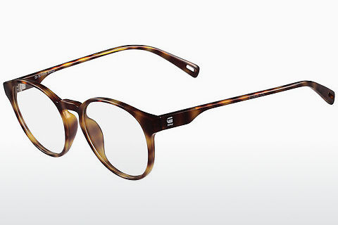 Eyewear G-Star RAW GS2654 GSRD STORMER 725
