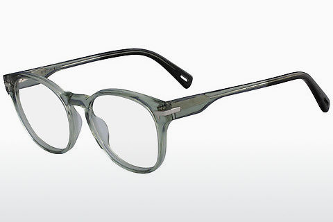 Eyewear G-Star RAW GS2659 THIN EXLY 338