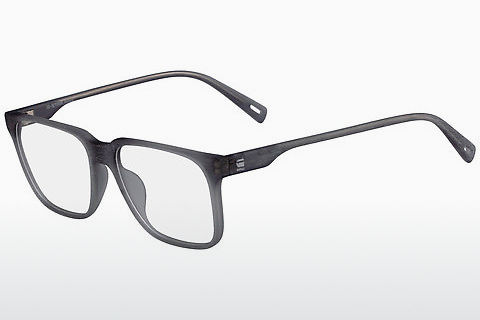 Eyewear G-Star RAW GS2660 GSRD DEXTER 036