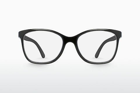 Eyewear Gloryfy GX Amy 1X38-01-41