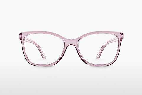 Eyewear Gloryfy GX Amy 1X38-02-41