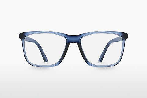 Eyewear Gloryfy GX Berlin 1X36-02-41